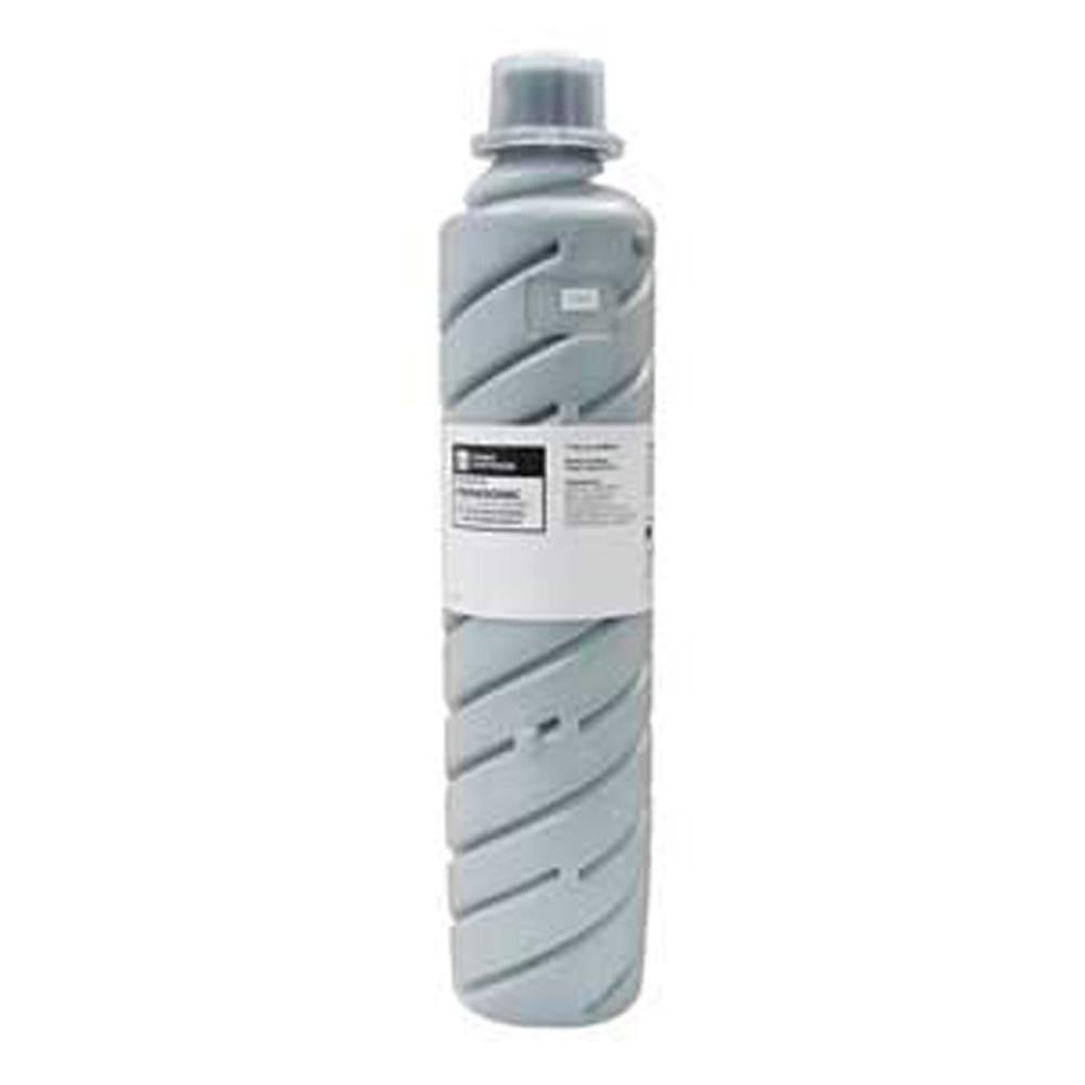 FUZION - Panasonic 8035 Toner 1135g Cartridge