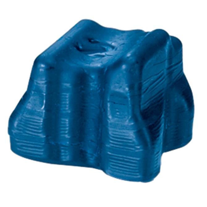 Jolek alternative product for XEROX PHASER 8560 INK (3 PK) CYAN