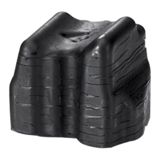 Jolek alternative product for XEROX PHASER 8560 INK (3 PK) BLACK