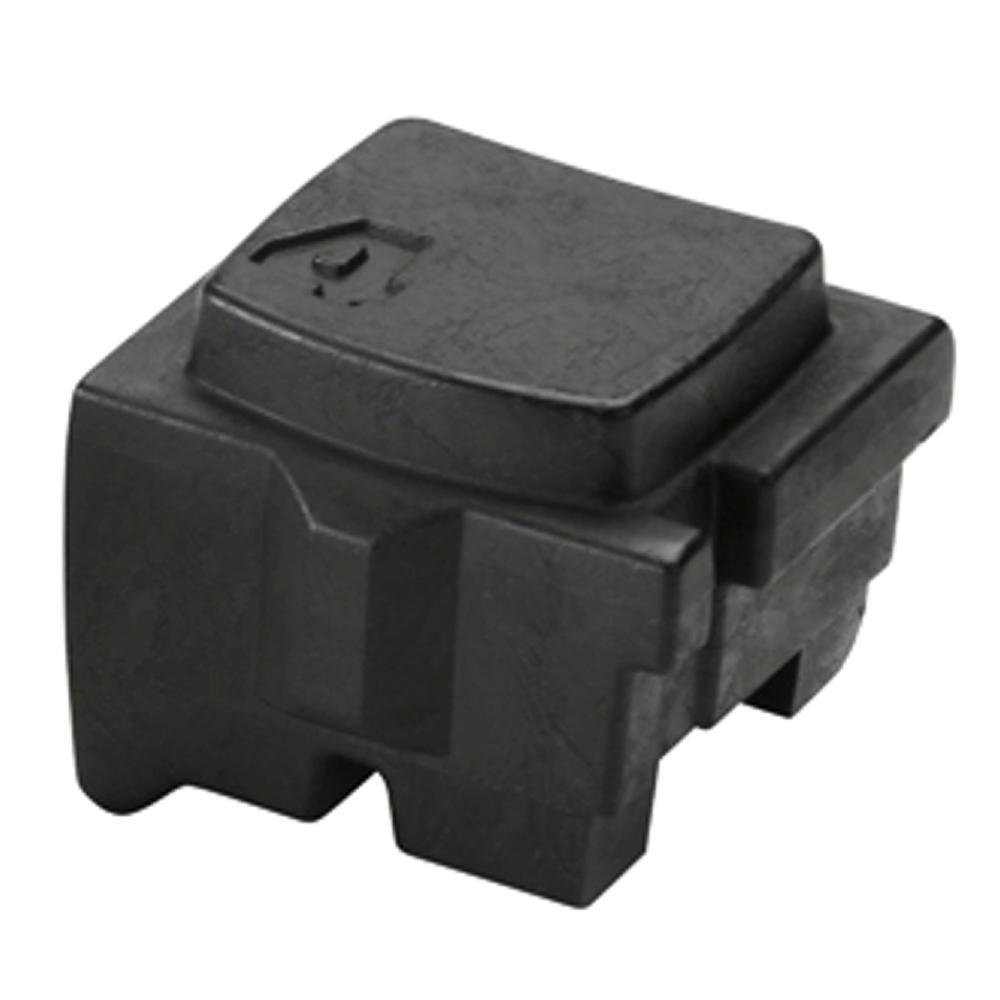 Jolek alternative product for XEROX COLORQUBE 8570 INK (4 PK) BLACK