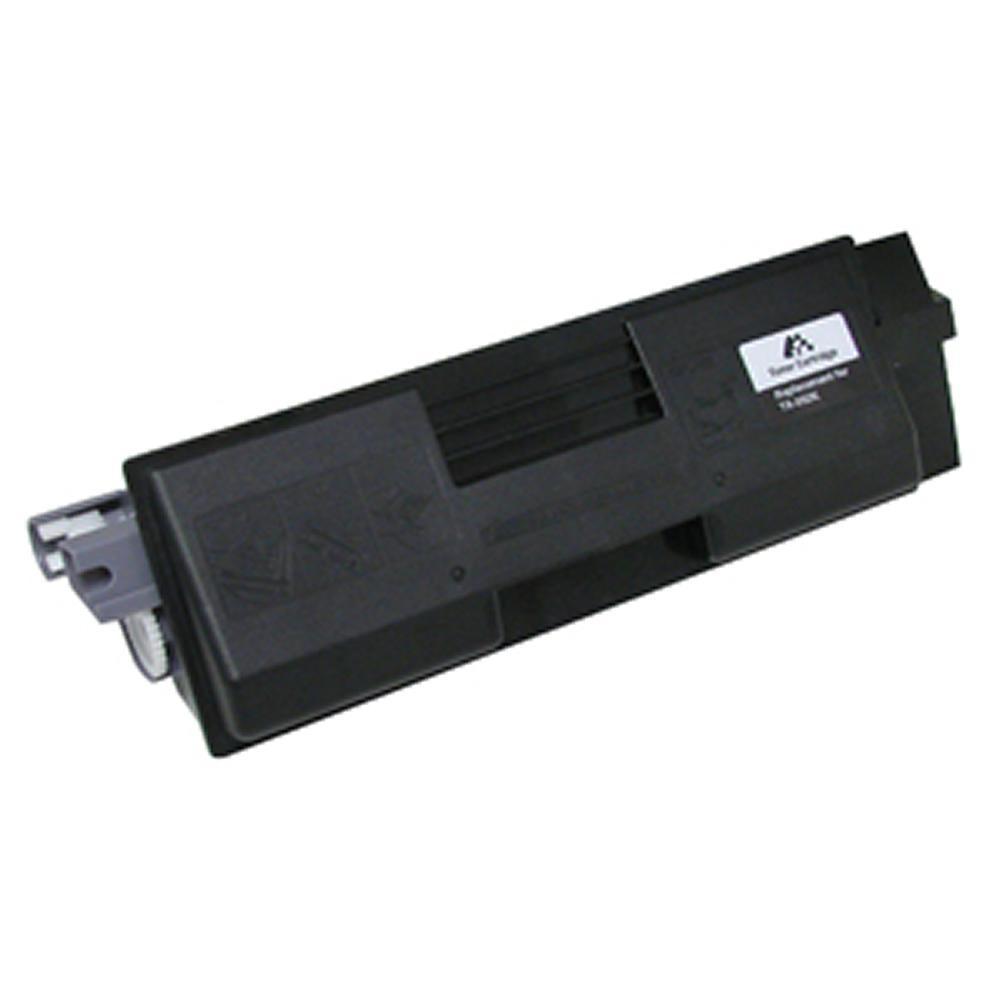 FUZION - Kyocera Mita FS-C5400DN - Black
