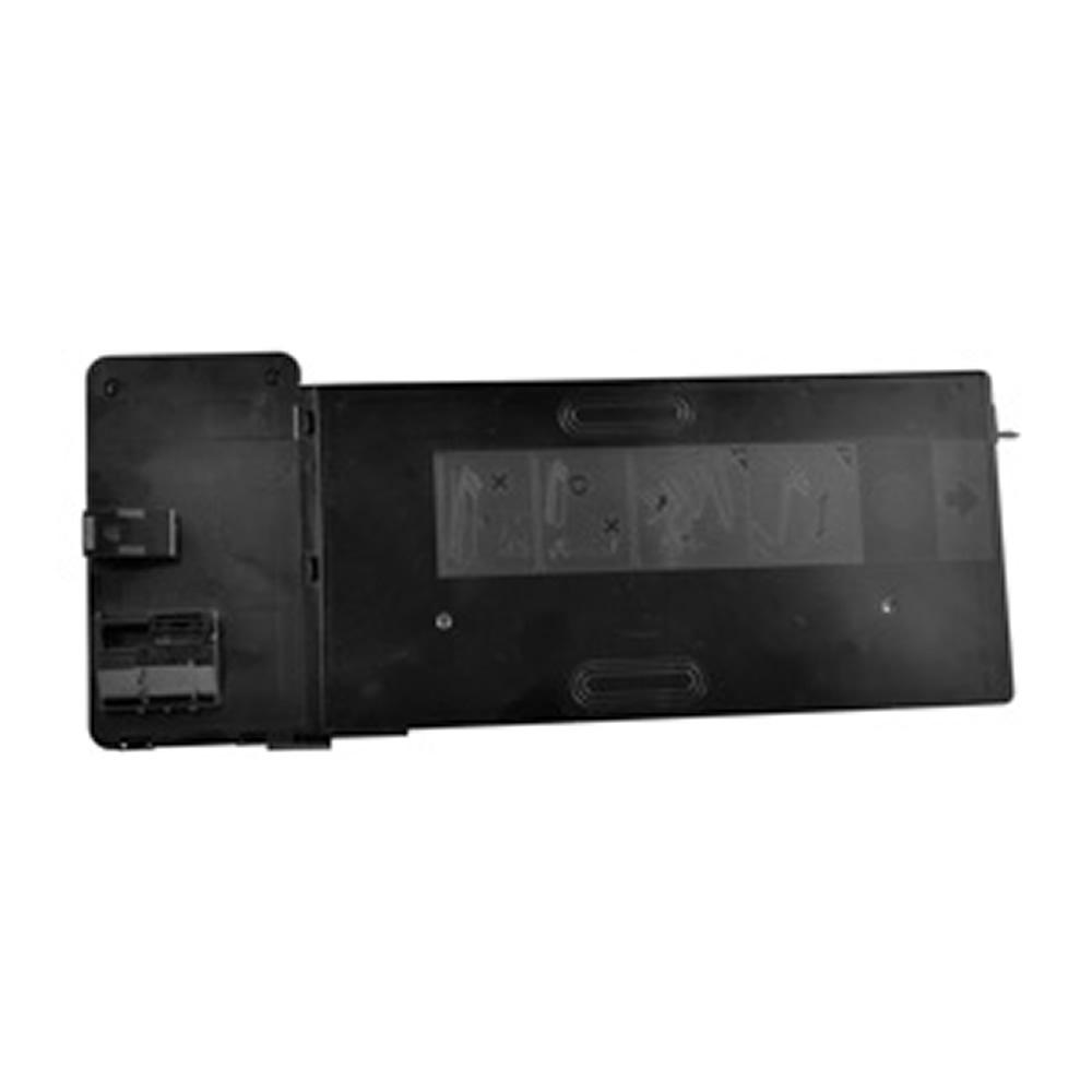 FUZION - MX-315NT Black Toner Cartridge
