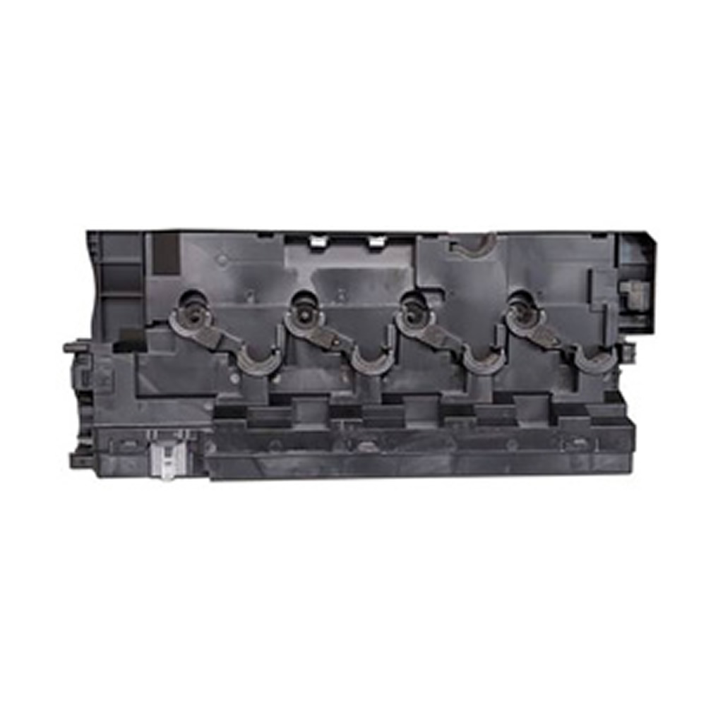 Jolek alternative product for Sharp MX-601/607HB Waste Toner Container