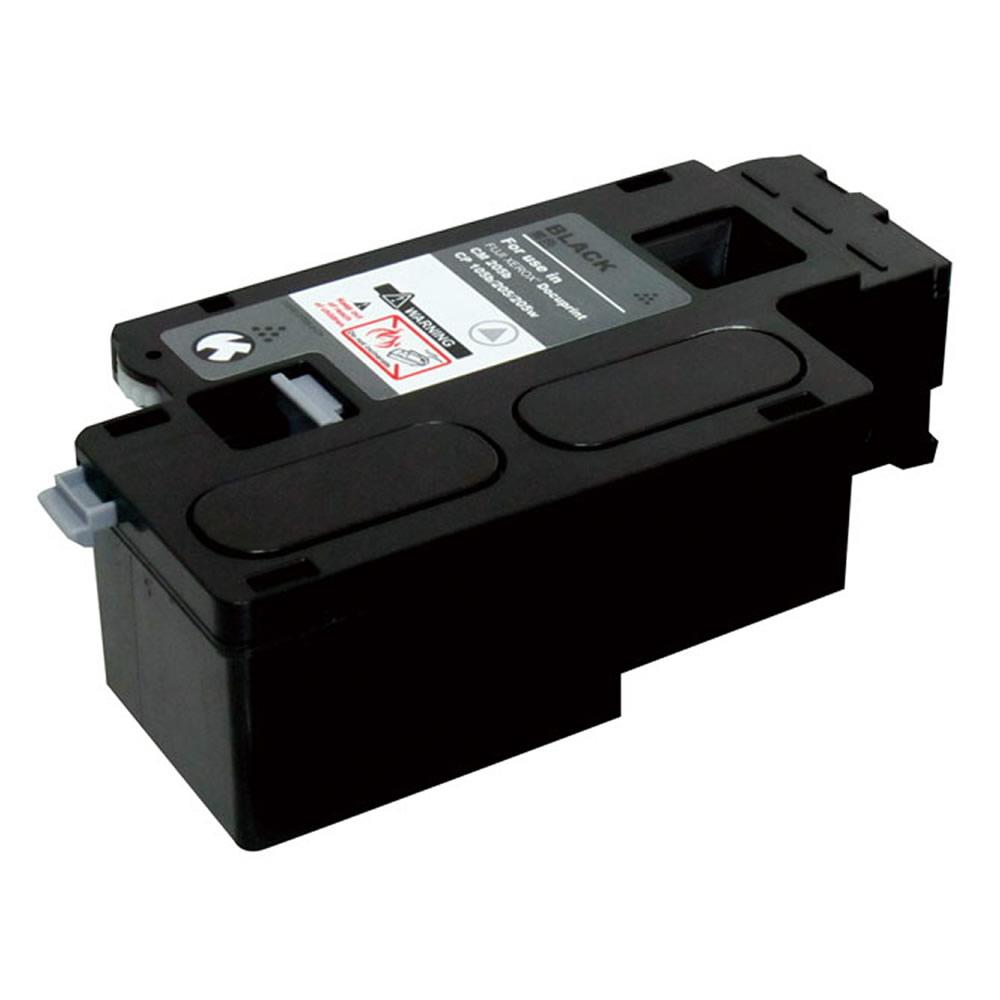 FUZION - Dell 1350CN - Black