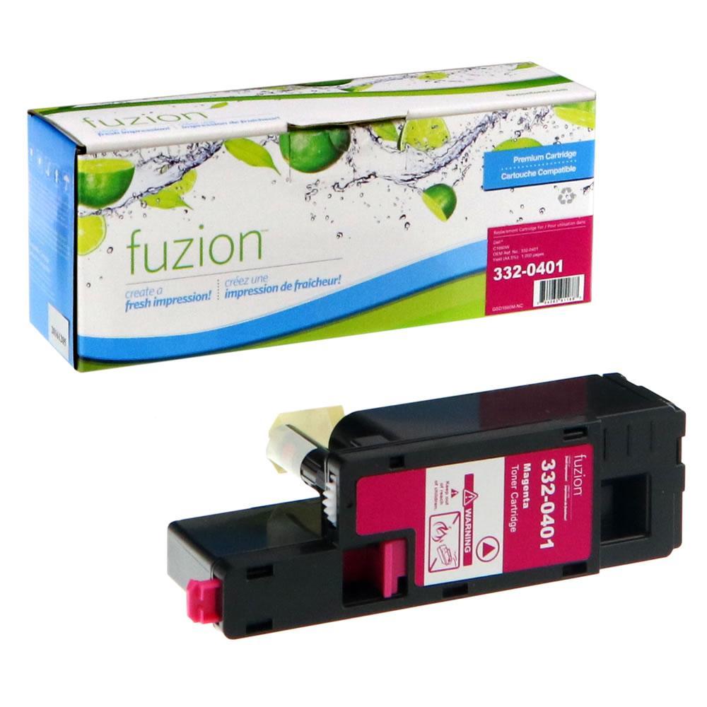 FUZION - Dell C1660W - Magenta