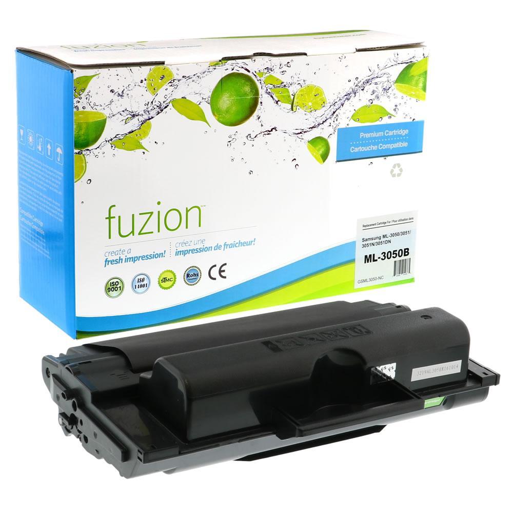 FUZION - Samsung ML3050 - Black
