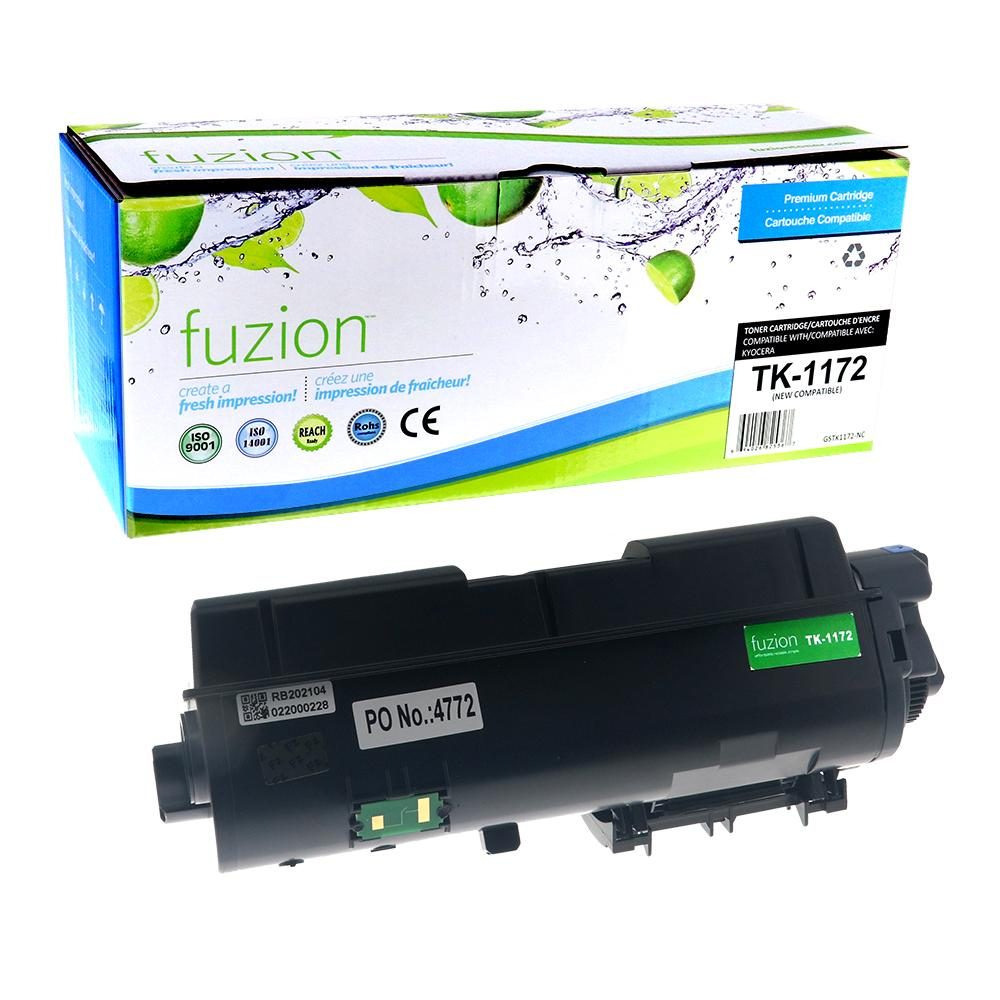 Jolek alternative product for Kyocera TK1172  Compatible Toner - Black