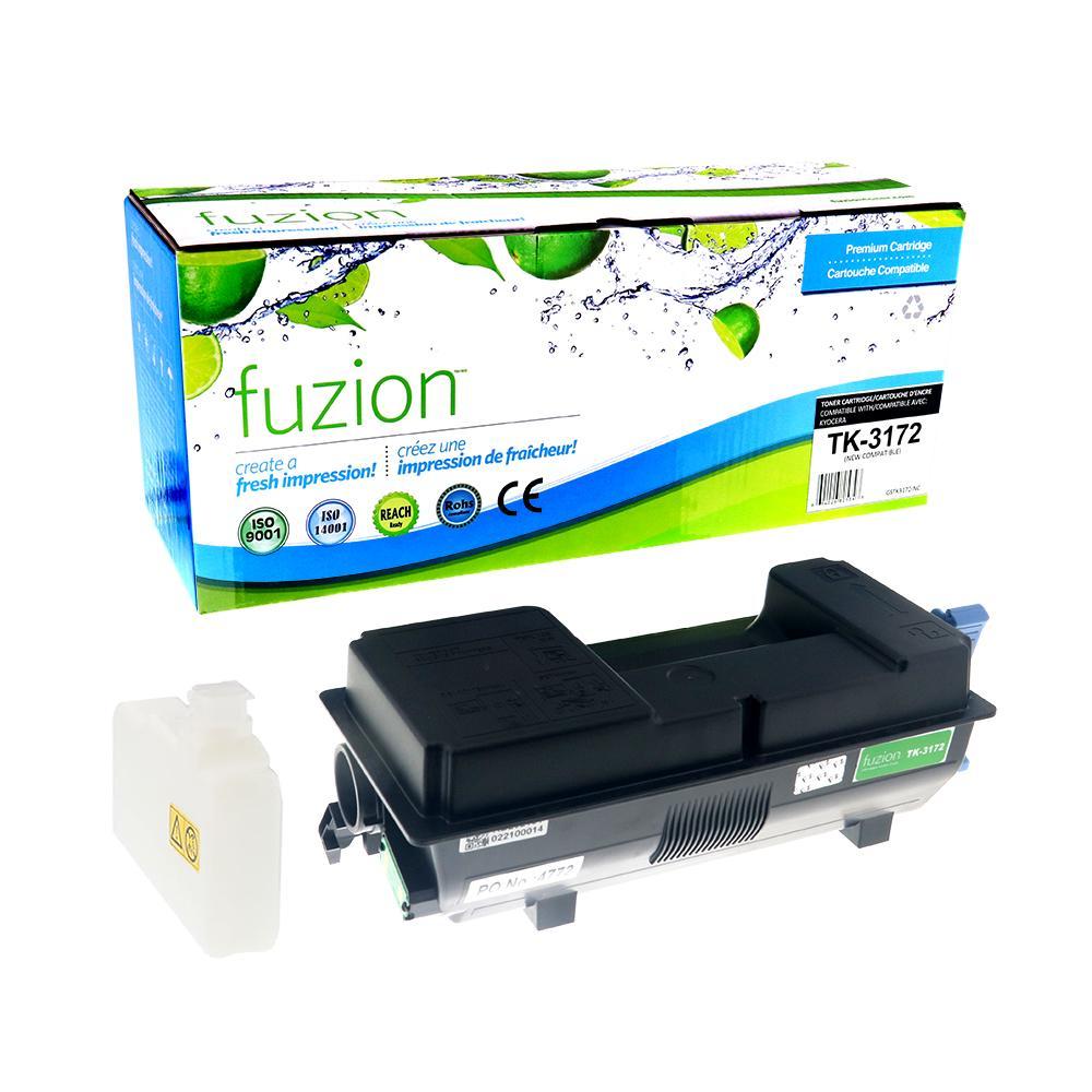 Jolek alternative product for Kyocera TK-3172 Compatible Toner - Black