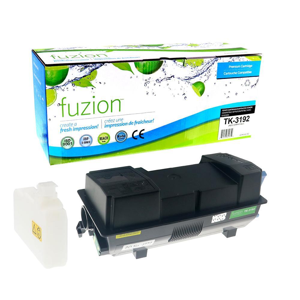 Jolek alternative product for Kyocera TK-3192 Compatible Toner - Black