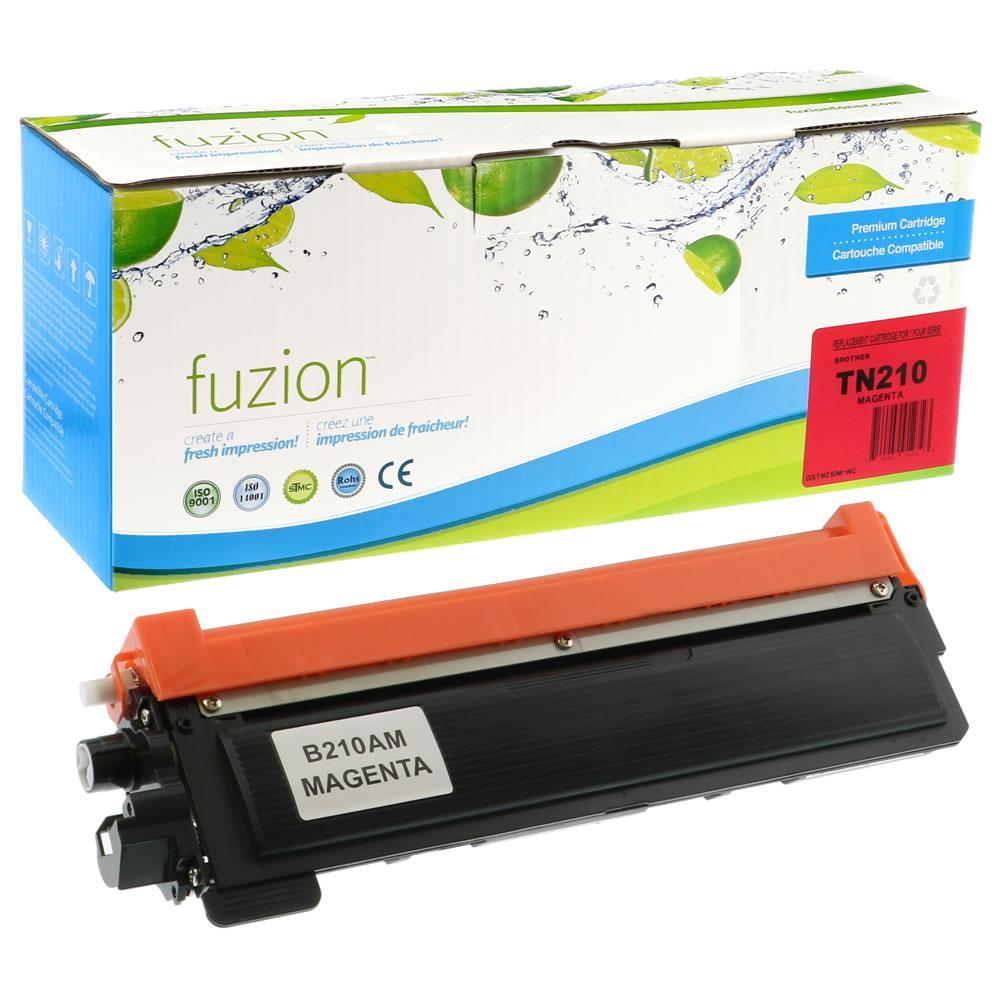 FUZION - Brother HL3040 - Magenta