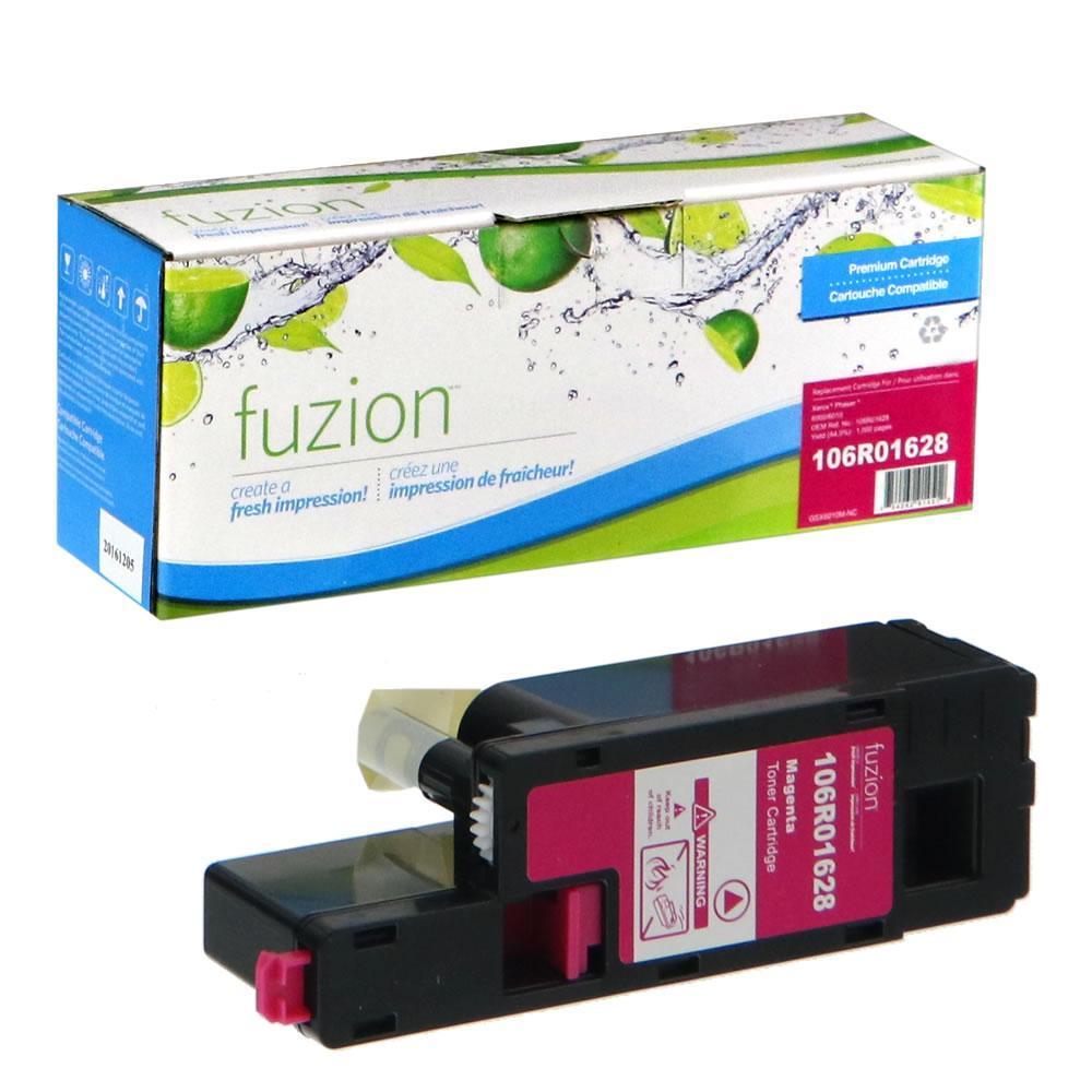 FUZION - Xerox Phaser 6010 - Magenta
