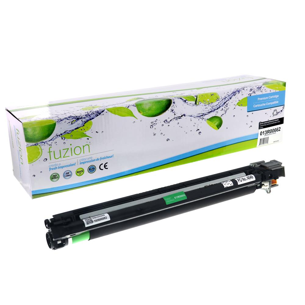 Jolek alternative product for Xerox 013R00662 Remanufactured Imaging Unit