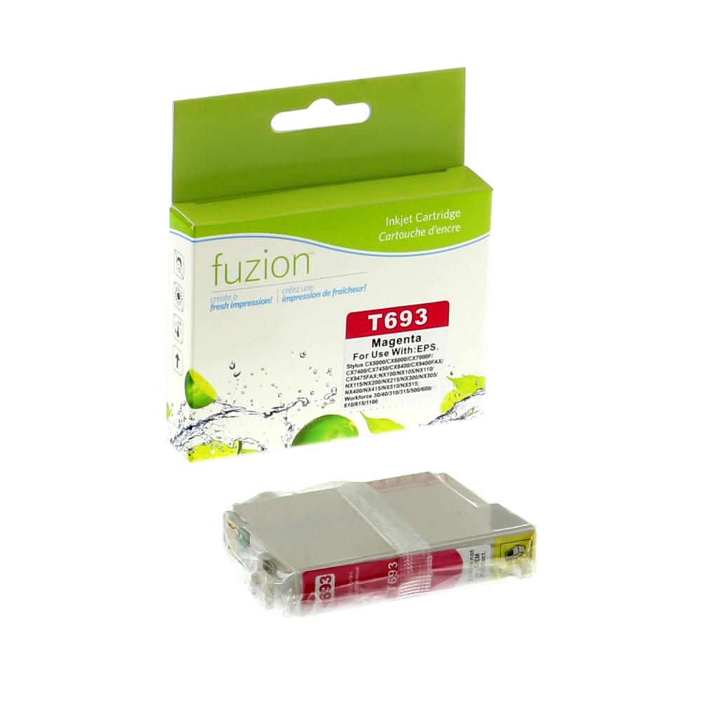 FUZION - Epson T069320 Inkjet - Magenta